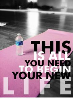 girl Workout Motivation | ahah funny, body, motivation, water - inspiring picture on Favim.com