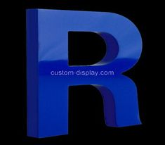 Laser cutting plexiglass letter, Laser cutting acrylic letter Acrylic Letters, Acrylic Box, Black Acrylics, Silk Screen Printing, Acrylic Colors, Laser Engraving, Laser Cutting, Lettering, Screen Printing Press