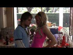 Fiesta americana | comedia - pelicula completa (Español) - YouTube
