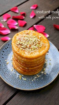Cake Recipes In Cooker, Milk Recipes, Sweets Recipes, Snack Recipes, Cooking Recipes, Easy Indian Dessert Recipes, Indian Desserts, Indian Food Recipes, Indian Sweets