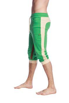 f539f6a20b2c4 45 Best 4-rth Men's Yoga Pants images in 2017 | Pants for men, Yoga ...