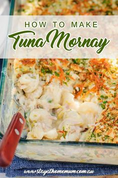 Diet Food For Weight Loss Dinner Tuna Dishes, Fish Dishes, Savoury Dishes, Main Dishes, Fish Recipes, Seafood Recipes, Cooking Recipes, Tinned Tuna Recipes, Salmon Recipes