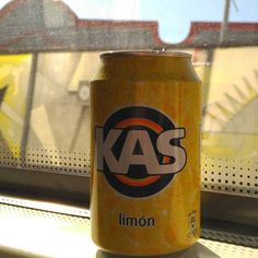 Yo soy de Kas Limón y Tú?
