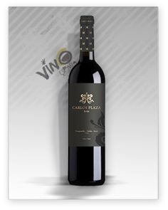 $10.80 Carlos Plaza Roblees un vino con D.O. Vino de la Tierra de Extremadura, elaborado con un 70% Tempranillo, 15% Syrah, 15% Merlot, hacen de esteCarlos Plaza Robleun coupage excelente y muy recomendable, con 6 meses en barricas americanas y francesas.