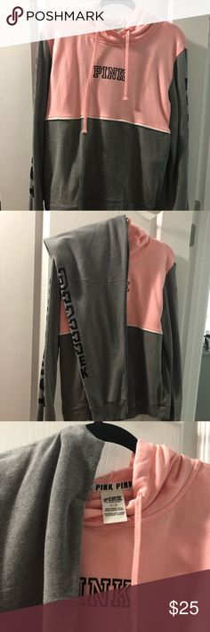 86d2e20518c1a 8 Best Pink sweat suits images in 2019   Pink Outfits, Outfits, Fashion