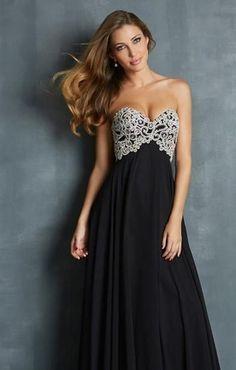 Sexy-Prom-Dresses-For-Girls-22.jpg (600×941)