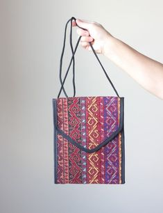 4bf81844e5 59 Best Ethnic bags and purses images in 2019