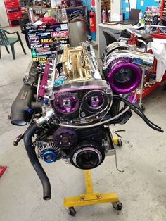 13 Best 2jz engine images in 2016 | 2jz engine, Toyota supra