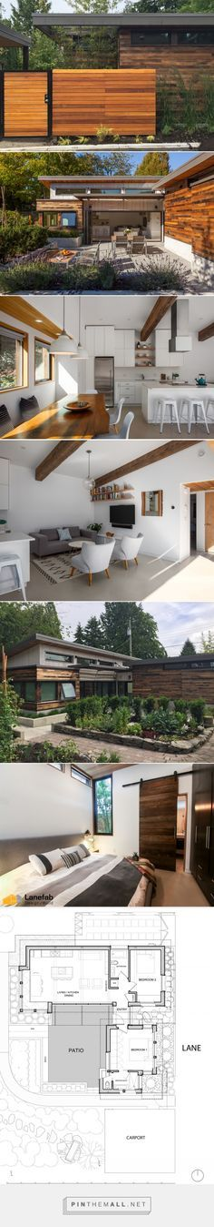 Two Birds Lane House — Lanefab Design/Build - created via https://pinthemall.net