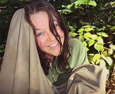 5 favorite pieces of wet weather gear http://www.womensoutdoornews.com/2015/09/5-favorite-pieces-wet-weather-gear/ via @teamwon McNett_Tactical_Michelle_Bodenheimer