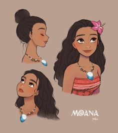 Moana drawing, dysney, disney animation, moana fan art, moana concept a Moana Disney, Disney Pixar, Disney Animation, Disney Kunst, Disney Fan Art, Disney And Dreamworks, Disney Love, Disney Magic, Disney Characters