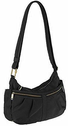 Hampton Multi Shoulder Purse By Stone Mountain Handbags 120 If You Are Looking For A Practical Good Quality This Is It