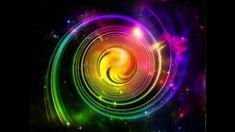 963 Hz Solfeggio Frequency | crown chakra meditation, crown chakra ...