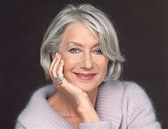 Grey haired grannies with gray pubic hair apologise
