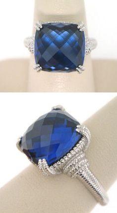 WoW ... Stunning Ring <3
