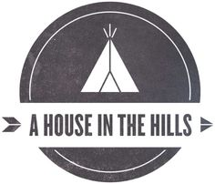 A House in the Hills - Stylish and creative woman living with Crohns. Creating recipes to manage her symptoms.