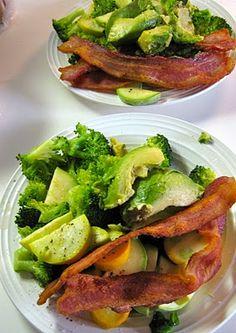 DIETA PARA ADELGAZAR >>> http://adelgazarsincomplicaciones.com/detalles/ #alimentos para adelgazar #adelgazar #alimentos