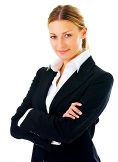 Corporate Women brochures | Six Sigma Training, Certification & Courseware