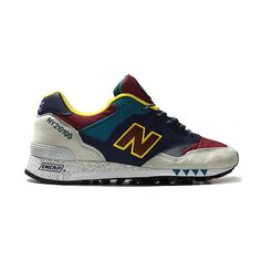 New Balance 670 Men's Running Shoe Dealmoon