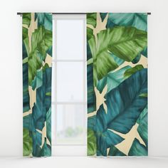 This is a beautiful Tropical Banana Leaves pattern on beige background that will bring a lot of distinction and style to your items. This original Tropical Banana Leaves design is like no others and will make your items stand out.