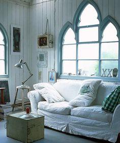 ♥♥~❤~♥♥  windows!!!