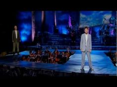 A bird without wings by Damian McGinty