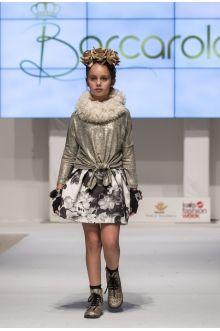 Barcarola Inspírate en momolo.com publica looks y etiquétanos  hashtag #momolo…