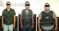 #DESTACADAS:  Se enfrentan de nuevo militares y policías contra delincuentes en Madera; federales se niegan a apoyar - proceso.com.mx