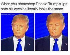 HAHAHA! This is so weird!