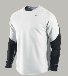 Nike Core Sphere Men's Running Shirt $45.00