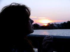 Shiv Krish's Art of Living Blog: Learn the Art of Living