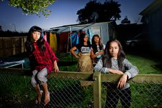 From the series: Tama'ita'i Pasifika Mao'i 2014 - Auckland Festival of Photography Annual Commission © Tanu Gago Space Photos, Artistic Photography, Auckland, Interview, Couple Photos, Image, Google Search, Identity, Portraits