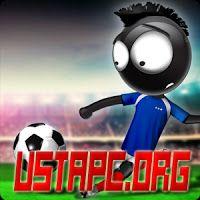 """Stickman Soccer 2016 v1.4.2 Hileli APK İndir Mod    Stickman Soccer 2016 v1.4.2 Hileli APK İndir Mod  Stickman Soccer 2016 mobil oyun dünyasında birçok başarılı oyuna imza atan """"Djinnworks GmbH"""" firması tarafından geliştirilmiş olan futbol oyunudur. Alışılmışın aksine bu oyunda çöp adamlar rol alacak. Ortaya oldukça eğlenceli bir oyun çıkmış diyebiliriz. Stickman Soccer 2016 Hileli Apk dosyasını aşağıdaki link üzerinden indirebilirsiniz.  Ekran Görüntüleri  Hile Özellikleri  İndir  APK İndir…"""
