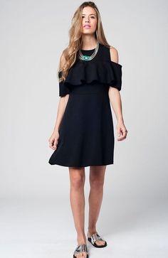 c76a7b2d30 44 Best Mini   Maxi Skirts images
