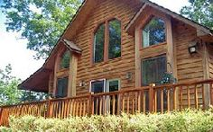 More cabins for rent in Murphy, NC