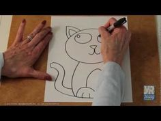 beginners drawing lessons for kids learn how to draw - HD1024×768