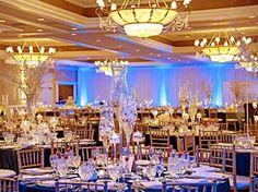 North Side Chicago Wedding Venues Chicago Weddings Banquet Halls ...