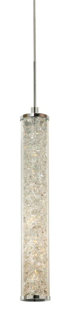 Stone Lighting - Jazz Crystal