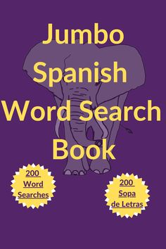 Resources - How to learn Spanish Grammar Book, Spanish Grammar, Spanish Words, Spanish Language Learning, Teaching Spanish, A Level Spanish, Learn Spanish, English Vocabulary List, Adjective Words