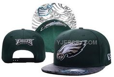CHEAP EAGLES FRESH LOGO GREEN ADJUSTABLE HAT XDF, Only$24.00 , Free Shipping! http://www.yjersey.com/cheap-eagles-fresh-logo-green-adjustable-hat-xdf.html