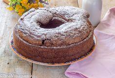 Dolci Da Credenza Bombe E Ciambelle : Treccia dolce torte e ciambelle