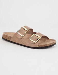 e4331c924d1b Shop Tillys for the coolest women's shoe styles, from cute booties and  sandals, to