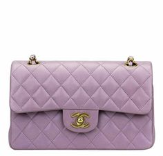 CHANEL CLASSIC MEDIUM DOUBLE FLAP BAG Chanel Bags 40c0e2fd7bb09