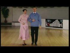 tule tanssimaan 2 humppa katso www.tanssikeskus.fi - YouTube