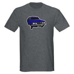 #MorrisMarina #retro #classiccar #TShirt #mens #fashion www.creamtees.net £17.50/$25.19