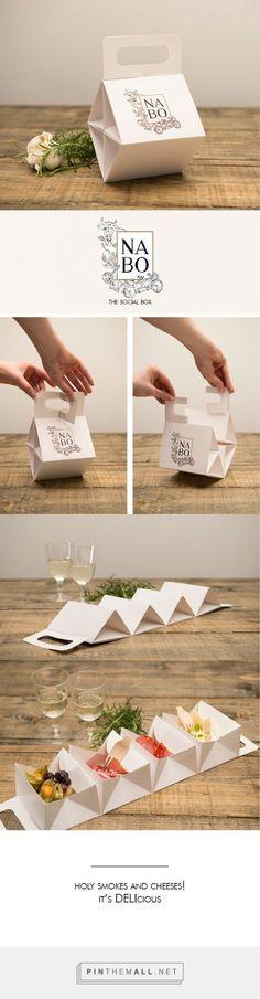Packaging Design | Graphic Design mode d'emploi : comment se servir de lobjet