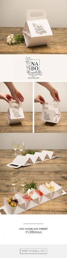 Packaging Design | Graphic Design