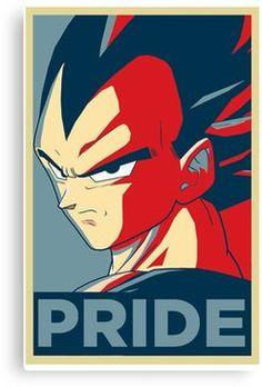 Dragon Ball Z Poster, Vegeta Dragon Ball Gt, Dragon Bollz, Female Dragon, Got Anime, Manga Anime, Anime Art, Figurine Dragon, The Villain, Anime Comics