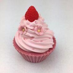 Nette Geschenke Online-Shop - Geschenke * Geburtstagsgeschenke Desserts, Food, Guy Presents, Gifts For Women, Xmas Presents, Tailgate Desserts, Dessert, Postres, Deserts