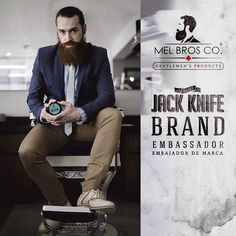 Shooting for Mel Bros Co in Guadalajara (Mexico)